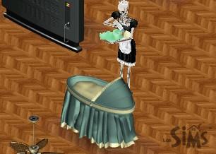 Los Sims™  Gal1.3